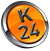 Kraemer GmbH & Co. KG