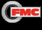 fmc_logo